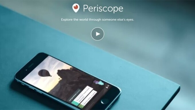 Periscope Holds Promise, But Use With Care