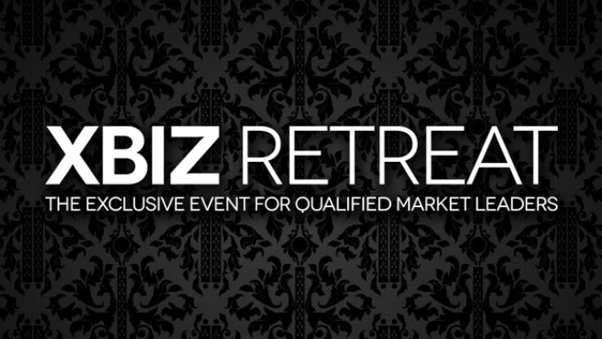 Demand Escalates as January's XBIZ Retreat Approaches