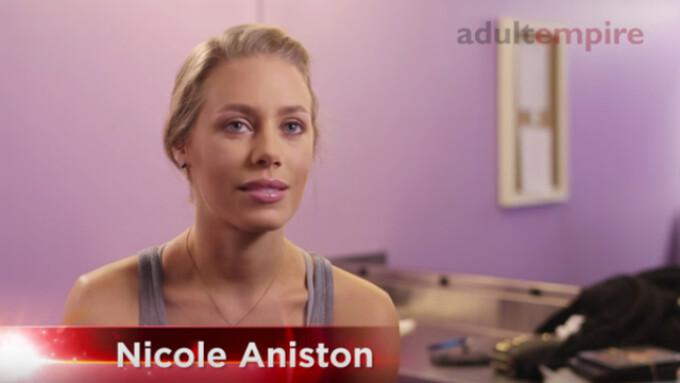 Video: Porn Stars Reveal Dream Jobs