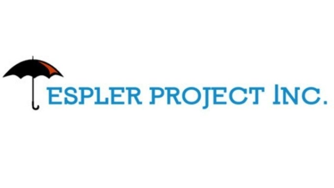 ESPLER Project's Doogan to Speak Today to Legislators