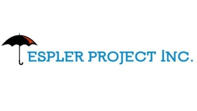 ESPLER Project's Doogan to Speak Today to Legislators
