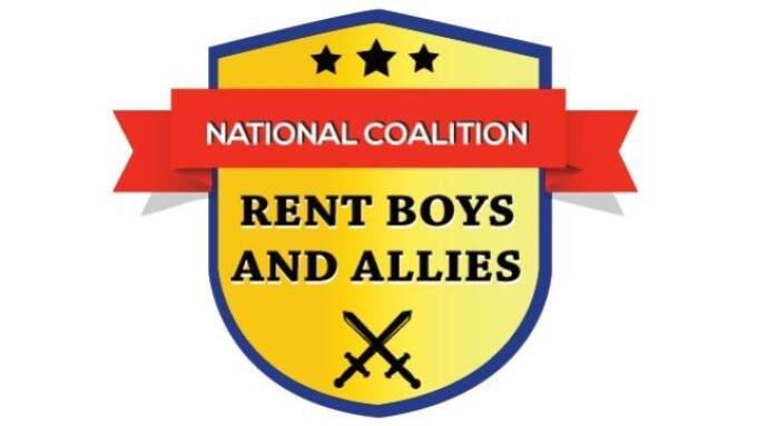 Manhunt Founder Joins Board Fighting for RentBoy.com Rights