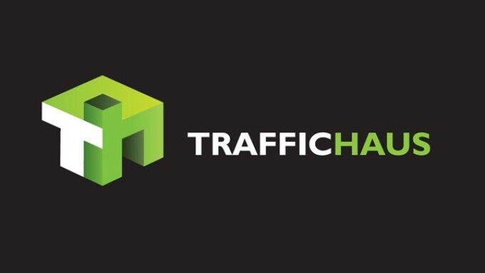 TrafficHaus Secures Top Ad Spots on AdultFriendFinder and More