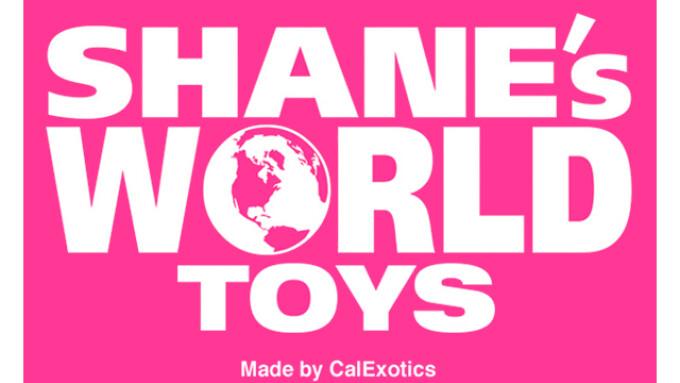 Shane's World Toys to Supply 'Cocks not Glocks' UT Event