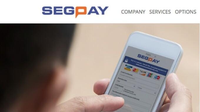 SegPay Celebrates 10-Year Anniversary