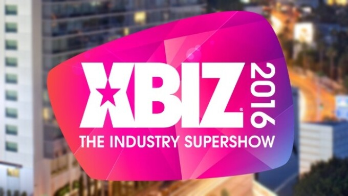 XBIZ 2016 Show Adds Multi-Track Specialty Workshops