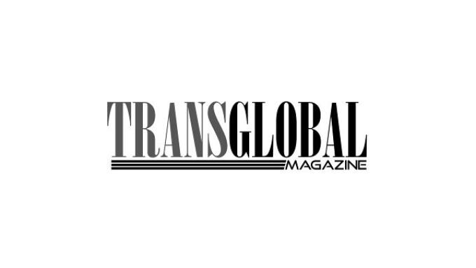 Venus Lux's TransGlobal Magazine Debuts Podcast