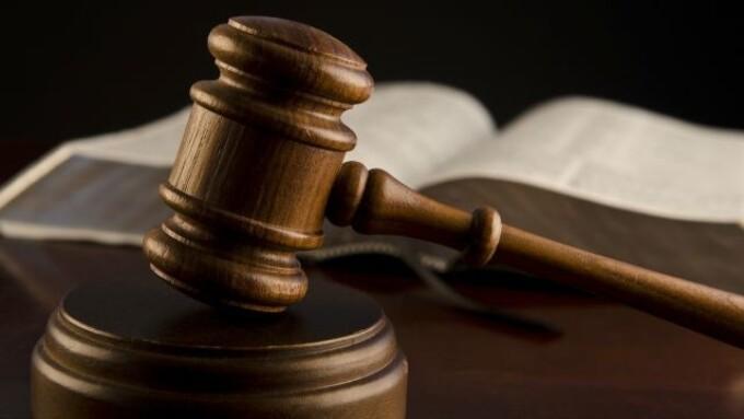 EFF Seeks Rehearing in Takedown Notification Case
