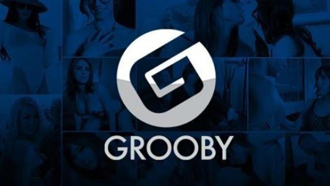 Grooby Revamps ShemaleYum.com