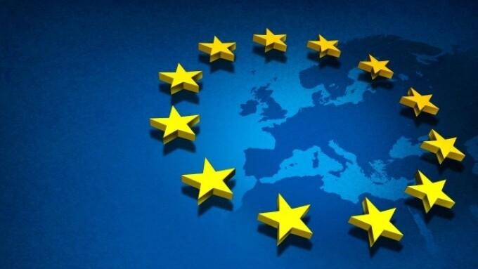 Europe Votes on Future of Its Internet Tomorrow