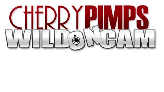 Cherry Pimps' WildOnCam Reveals Final October Schedule
