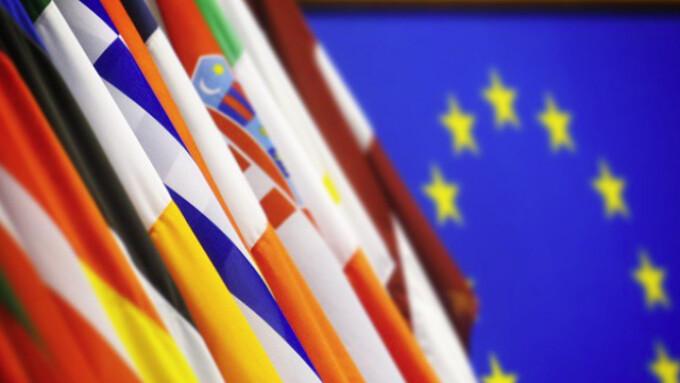 E.U. Passes Net Neutrality Laws, Rejects Loophole-Closing Amendments
