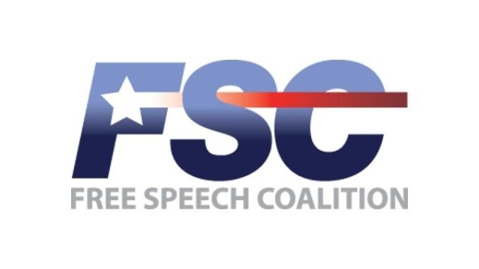 Nominations Period Begins for 2016 FSC Board of Directors