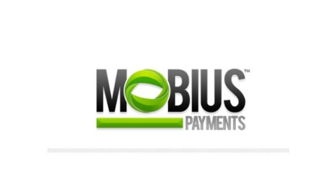 Mobius Payments Supports Verified By Visa