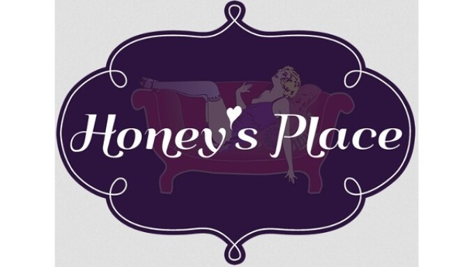 Oxballs Signs Partnership With Honey's Place