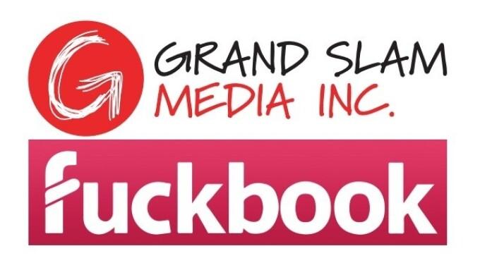 Grand Slam Media Inks Traffic Deal With Fuckbook