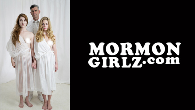 DoS Attack on MormonGirlz After Polygamy Content Added