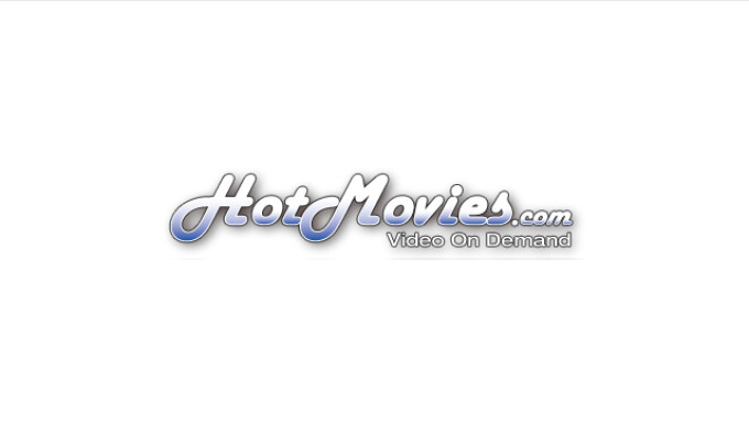 HotMovies Donating Portion of 'Movember' Sales to Charities