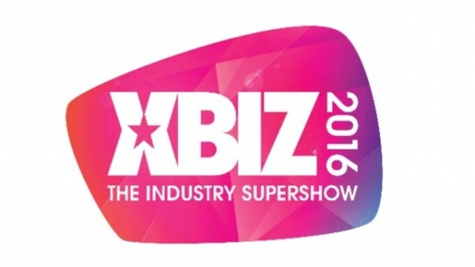 Grooby to Host Trans Roundtable at XBIZ 2016