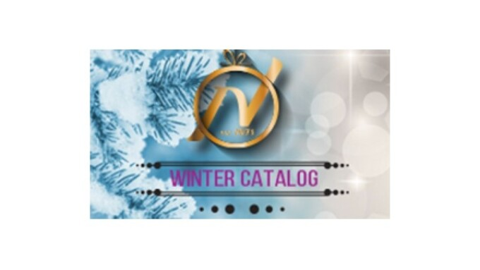 Nalpac Unveils Winter Catalog