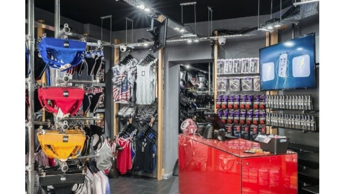 Clonezone to Open 2nd Franchise Store in Vienna