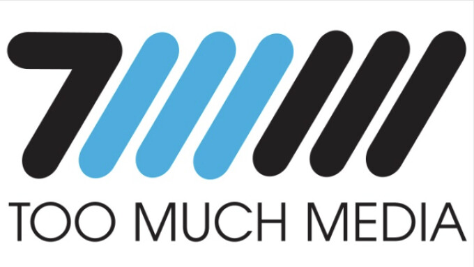 Too Much Media Hires John M. as Director of Sales and Marketing