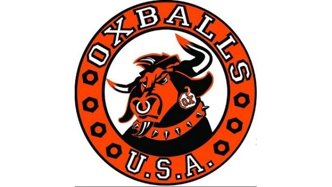Calvista, Oxballs Announce Partnership