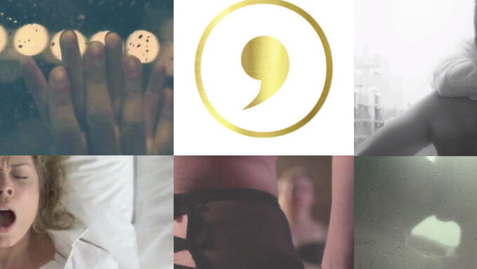 O'actually Crowdfunds More Than $17.5K for Female-friendly Adult Films