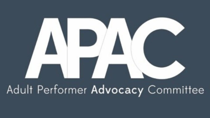 APAC Leads Push for Adult Performer Study