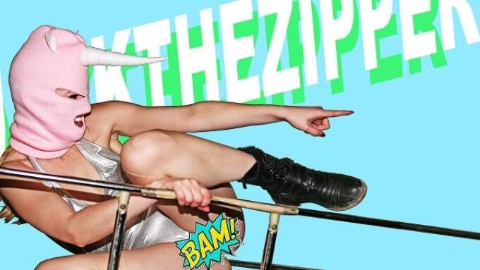 JacktheZipper Announces 'Faster Babylon Podcast'