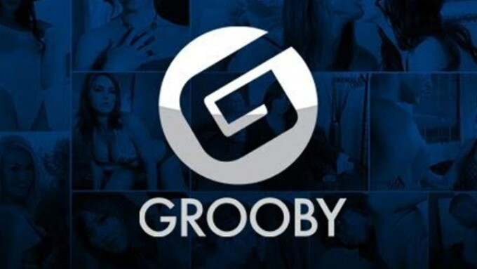 Grooby Sponsoring Las Vegas TransPride