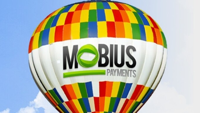 Mobius Payments Gateway Now Supports eShop