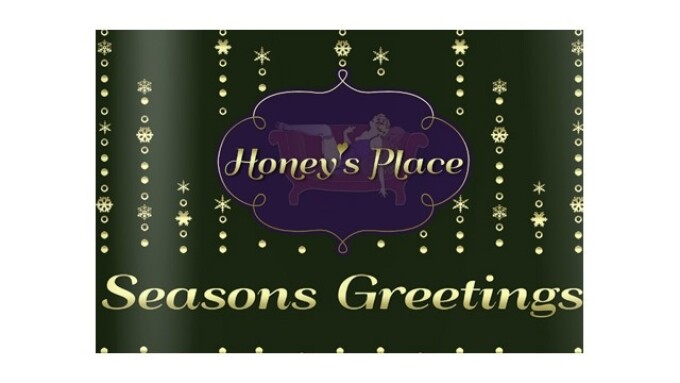Honey's Place Releases Holiday Buyer's Guide