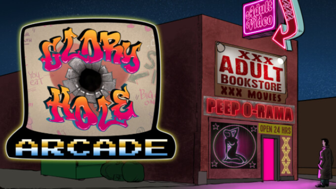 MiKandi Interviews NSFW Games Founder Mike Avery