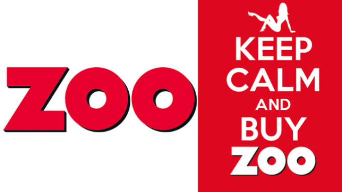 Print and Digital Versions of Zoo Magazine to Close by 2016