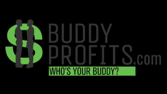 Buddy Profits, MenofMontreal.com End Partnership