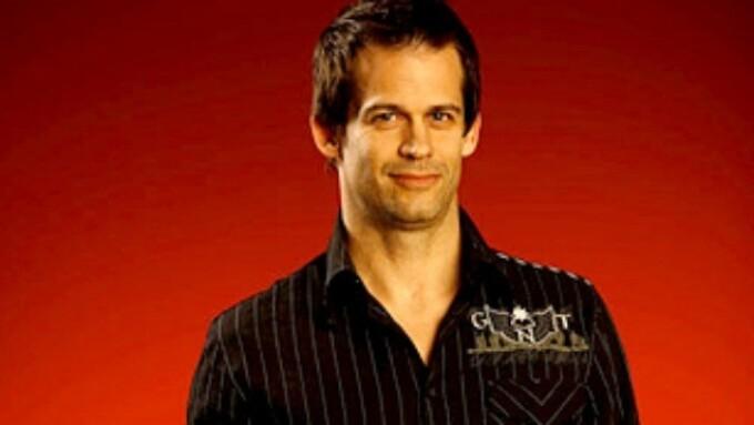 XBIZ.net AMA Will Feature Sextoy Dave