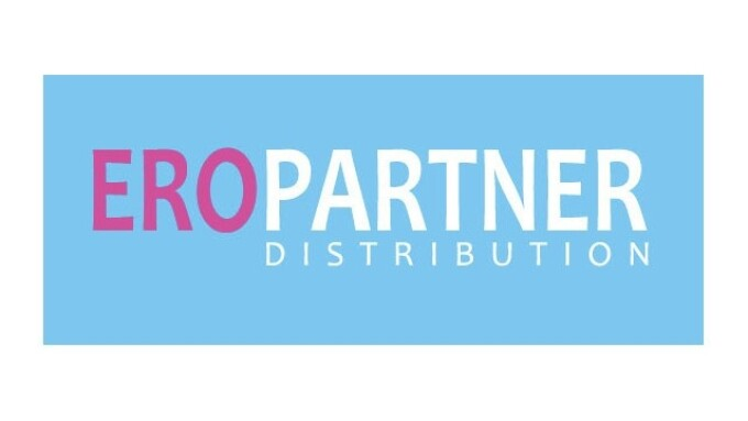Eropartner Adds to Sales Team