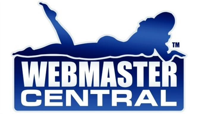 Webmaster Central Reports Increase in Use of A2P SMS