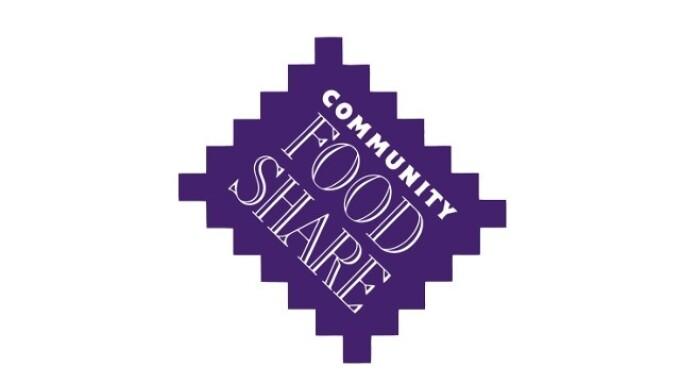 Eldorado Donates to Local Food Drive