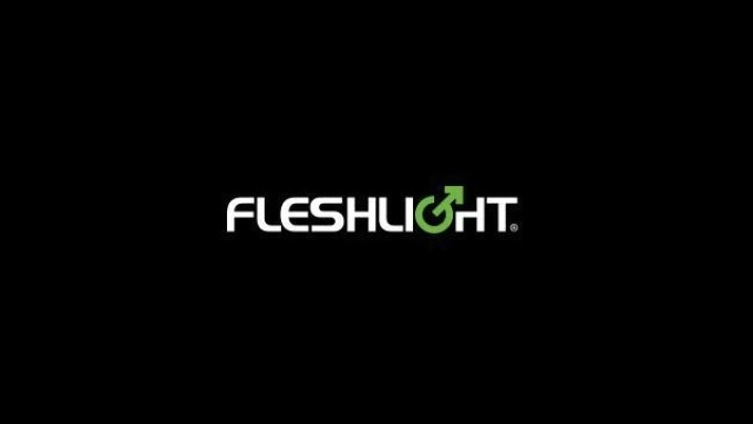 Fleshlight Names Flirt4Free Cam Stars Slated for 2016 Release
