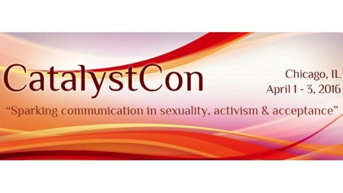 CatalystCon Midwest Announces Sessions, Speakers