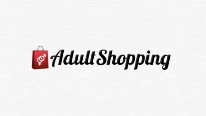 CNV to Present Demo of AdultShopping.com at XBIZ 2016