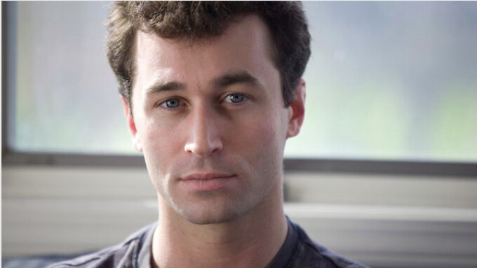 James Deen Allegations Prompt Company Statements, Decisions
