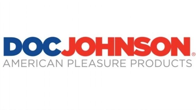 Doc Johnson Debuts Home Delivery Service
