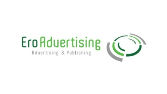 EroAdvertising Launches Its Newest Innovation, Source Optimizer