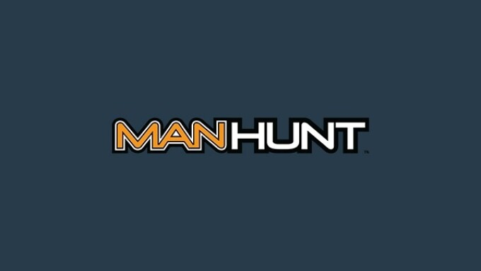 Hector Camacho Tapped to Lead Manhunt.net's Parent