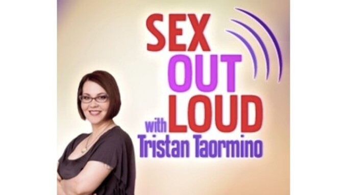 The Pleasure Chest Hosting Live Taping of 'Sex Out Loud'