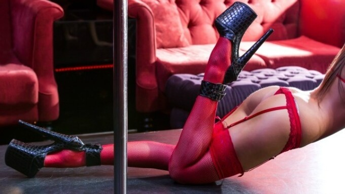 U.K.'s Tax Authority Creates Task Force Targeting Adult Entertainment