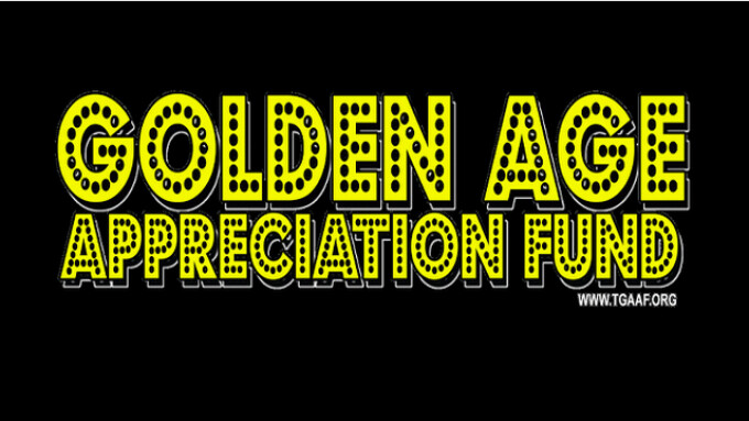 'Golden Age Appreciation Fund' Created for Performers in Need